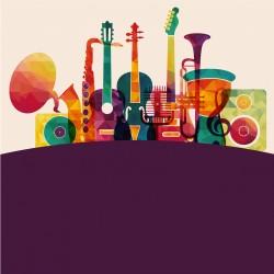 Pro milovníky hudby 1
