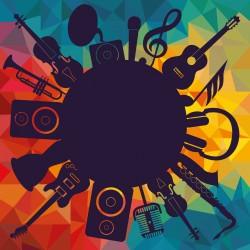 Pro milovníky hudby 2