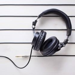 Pro milovníky hudby 7