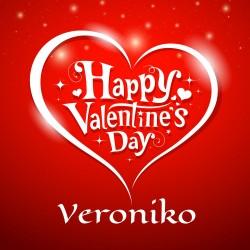 Happy Valentine`s Day 1