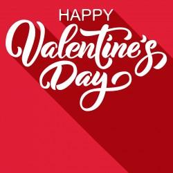 Happy Valentine`s Day 3