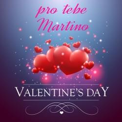 Valentine`s Day 3