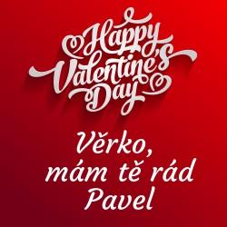 Happy Valentine`s Day 4