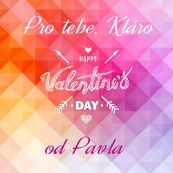 Happy Valentine`s Day 5