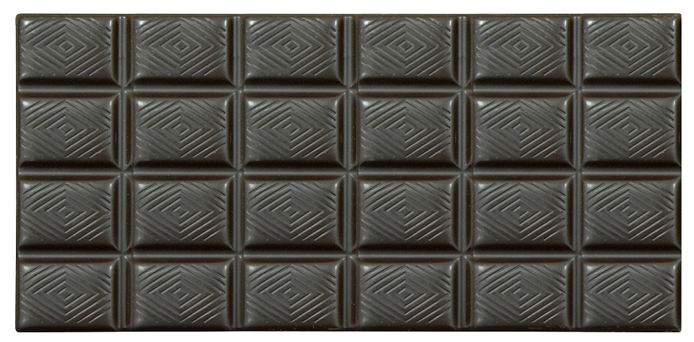 cokolada 100g horka_1000.jpg