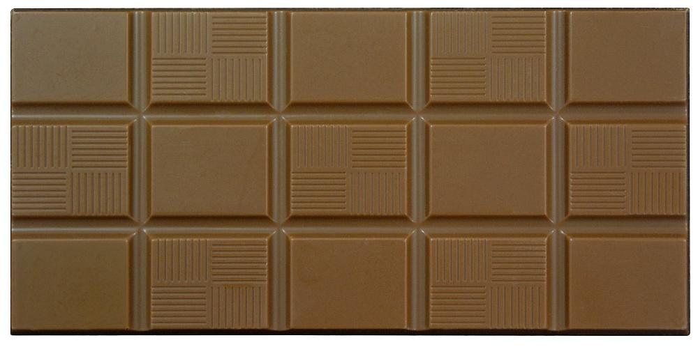 cokolada 100g mlecna_1000.jpg